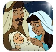 nativity.JPG#asset:771